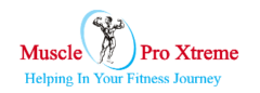 Muscle Pro Xtreme