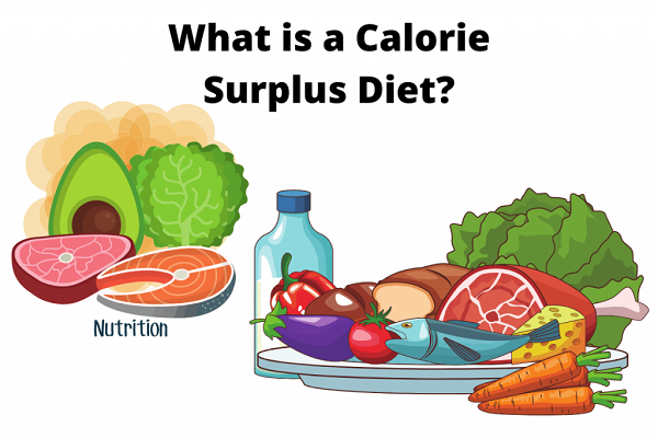 Calorie Surplus
